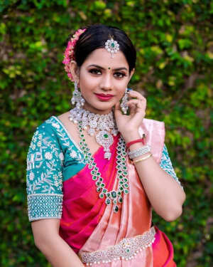Aishwarya Dutta Latest Photos | Picture 1735830