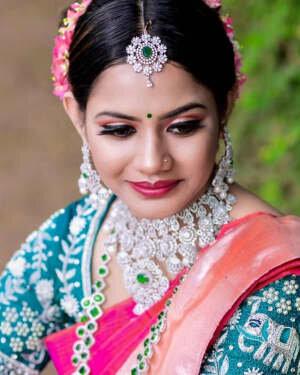 Aishwarya Dutta Latest Photos | Picture 1735826