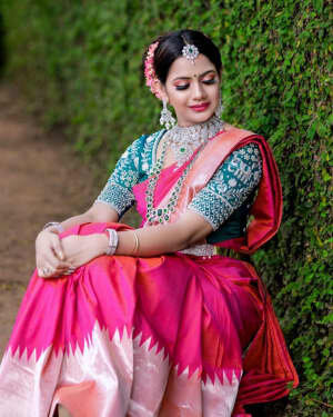 Aishwarya Dutta Latest Photos | Picture 1735827