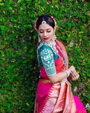 Aishwarya Dutta Latest Photos | Picture 1735828