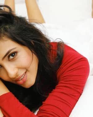 Actress Riya Suman Latest Photoshoot | Picture 1751009