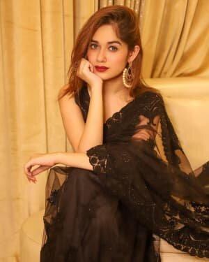 Jannat Zubair Latest Photos | Picture 1751040