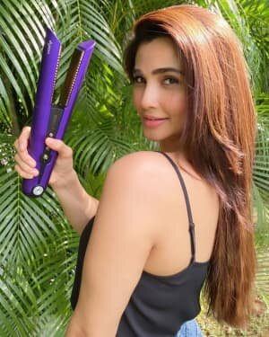 Daisy Shah Latest Photos | Picture 1755194