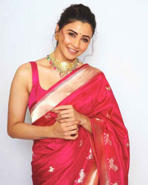 Daisy Shah Latest Photos | Picture 1755188