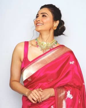 Daisy Shah Latest Photos | Picture 1755186