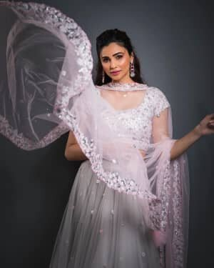 Daisy Shah Latest Photos | Picture 1755179