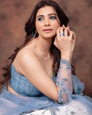 Daisy Shah Latest Photos | Picture 1755183