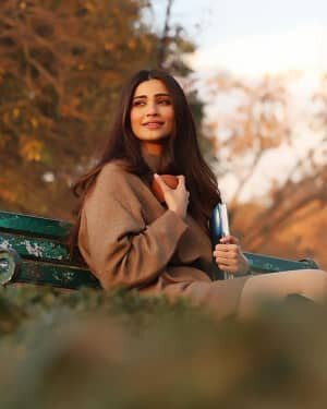 Daisy Shah Latest Photos | Picture 1755189