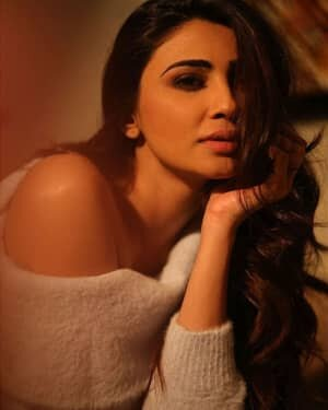 Daisy Shah Latest Photos | Picture 1755175