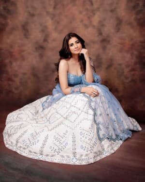 Daisy Shah Latest Photos | Picture 1755182