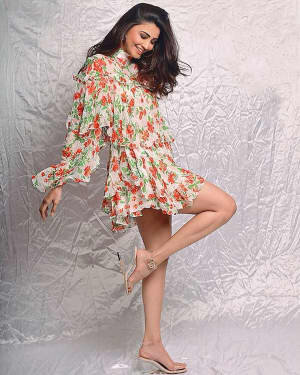 Daisy Shah Latest Photos | Picture 1755176
