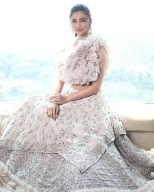 Daisy Shah Latest Photos | Picture 1755191