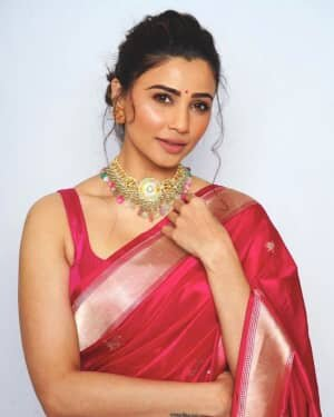 Daisy Shah Latest Photos | Picture 1755187