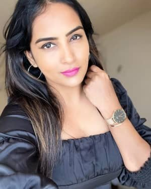 Himaja Latest Photos | Picture 1755109