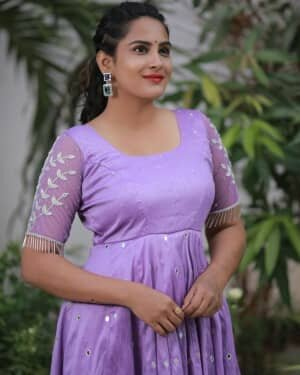 Himaja Latest Photos | Picture 1755103