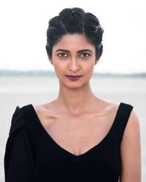 Keerthi Pandian Latest Photos   Picture 1754844