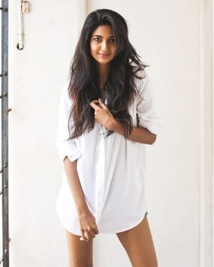 Keerthi Pandian Latest Photos   Picture 1754855