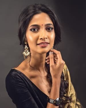 Keerthi Pandian Latest Photos   Picture 1754869