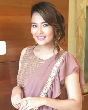 Sagarika Chhetri Latest Photos | Picture 1754920
