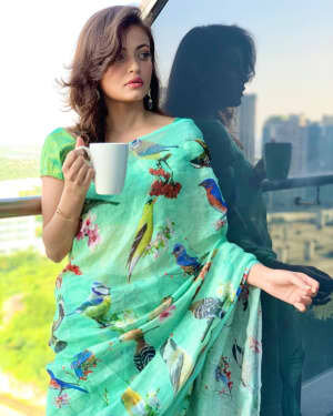 Sneha Ullal Latest Photos | Picture 1754735