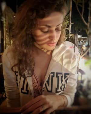 Sneha Ullal Latest Photos | Picture 1754738