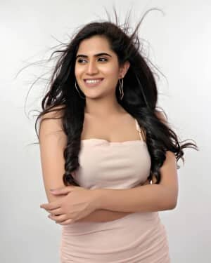Tara Chowdary Latest Photos | Picture 1755033