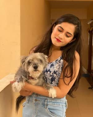 Tara Chowdary Latest Photos | Picture 1755030