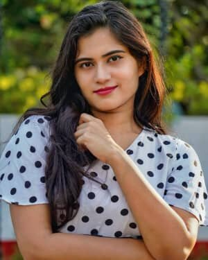Tara Chowdary Latest Photos | Picture 1755021