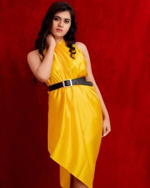 Tara Chowdary Latest Photos | Picture 1755028