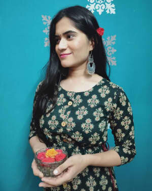 Tara Chowdary Latest Photos | Picture 1755037