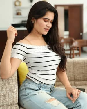 Tara Chowdary Latest Photos | Picture 1755032