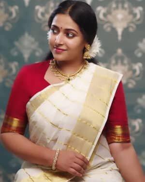 Anu Sithara Latest Photos | Picture 1749130