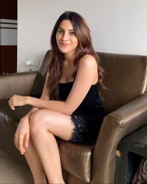 Nikki Tamboli Latest Photos | Picture 1749103