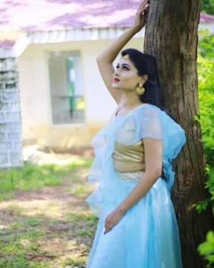 Nayana Raj Latest Photos | Picture 1791733