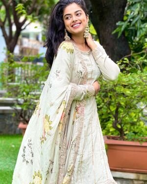 Siddhi Idnani Latest Photos | Picture 1824277