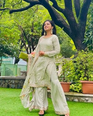 Siddhi Idnani Latest Photos | Picture 1824275