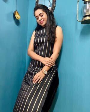 Aarthi Subash Latest Photos | Picture 1772417