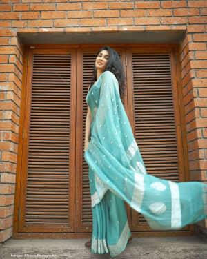 Deepti Sati Latest Photos | Picture 1772531
