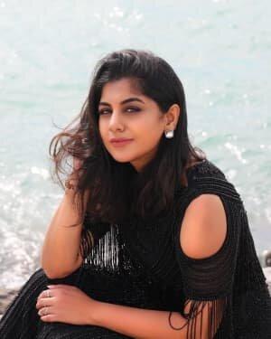 Meera Nandan Latest Photos | Picture 1772457