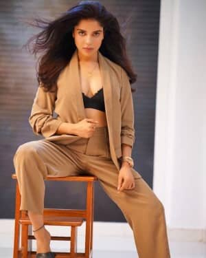 Pia Bajpai Hot Photos | Picture 1772565