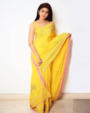 Pranitha Subhash Latest Photos | Picture 1772414