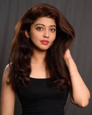 Pranitha Subhash Latest Photos | Picture 1772416