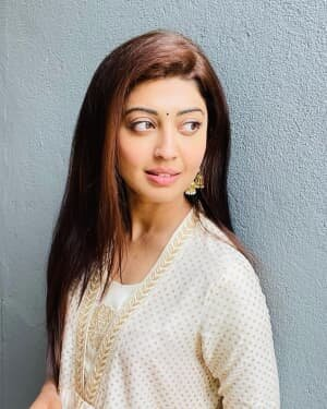 Pranitha Subhash Latest Photos | Picture 1772409