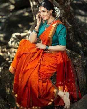 Actress Honey Rose Latest Photos | Picture 1774678
