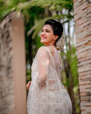 Actress Honey Rose Latest Photos | Picture 1774684