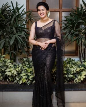 Actress Honey Rose Latest Photos | Picture 1774680