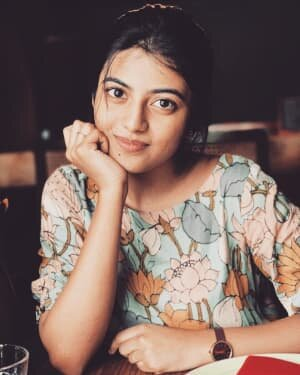 Anandhi Latest Photos | Picture 1774649