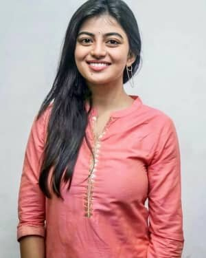 Anandhi Latest Photos | Picture 1774665