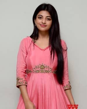 Anandhi Latest Photos | Picture 1774666