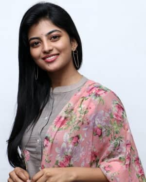 Anandhi Latest Photos | Picture 1774655